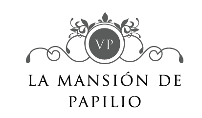 Logo_mansion