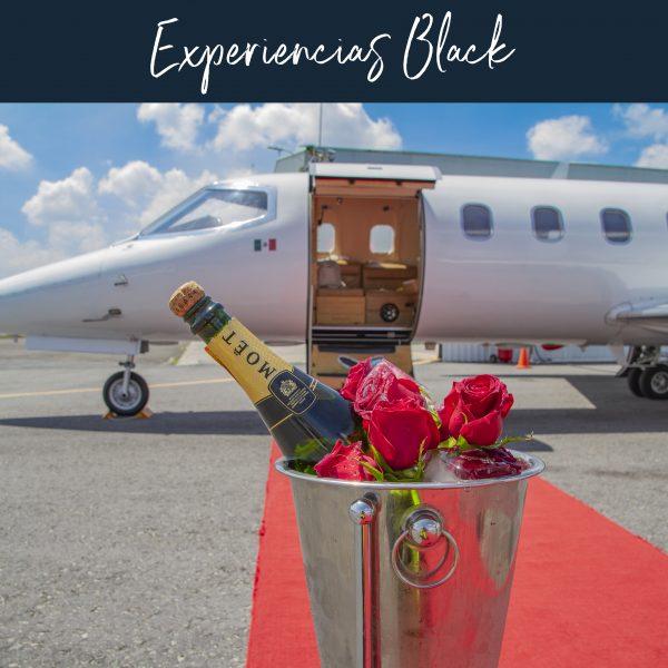experienciasblack