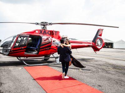 Vuelo-Helicóptero-Volopapilio