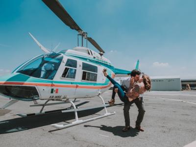 Viaje-Helicóptero-Volopapilio